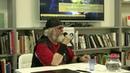 16.05.18 Русло Борис Базуров,Часть 3. Русский музыкальный архетип - традиция, реальность, мифы