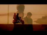 Буй_Буй_Буй_(Киргизия)_Мощная_песня_о_не_сбывшейся_любви.Мелодия_завораживает!_исп_Дима_.mp4