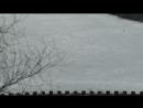 Я на Черкизовском пруду 08 04 18