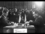 Spassky Boris - Petrosian Tigran V, Moscow 1969, Game #7