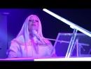 Lady Gaga - ARTPOP Live