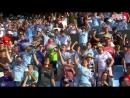 01 09 18 3 тур Ла Лига Сельта Атлетико М 2 0