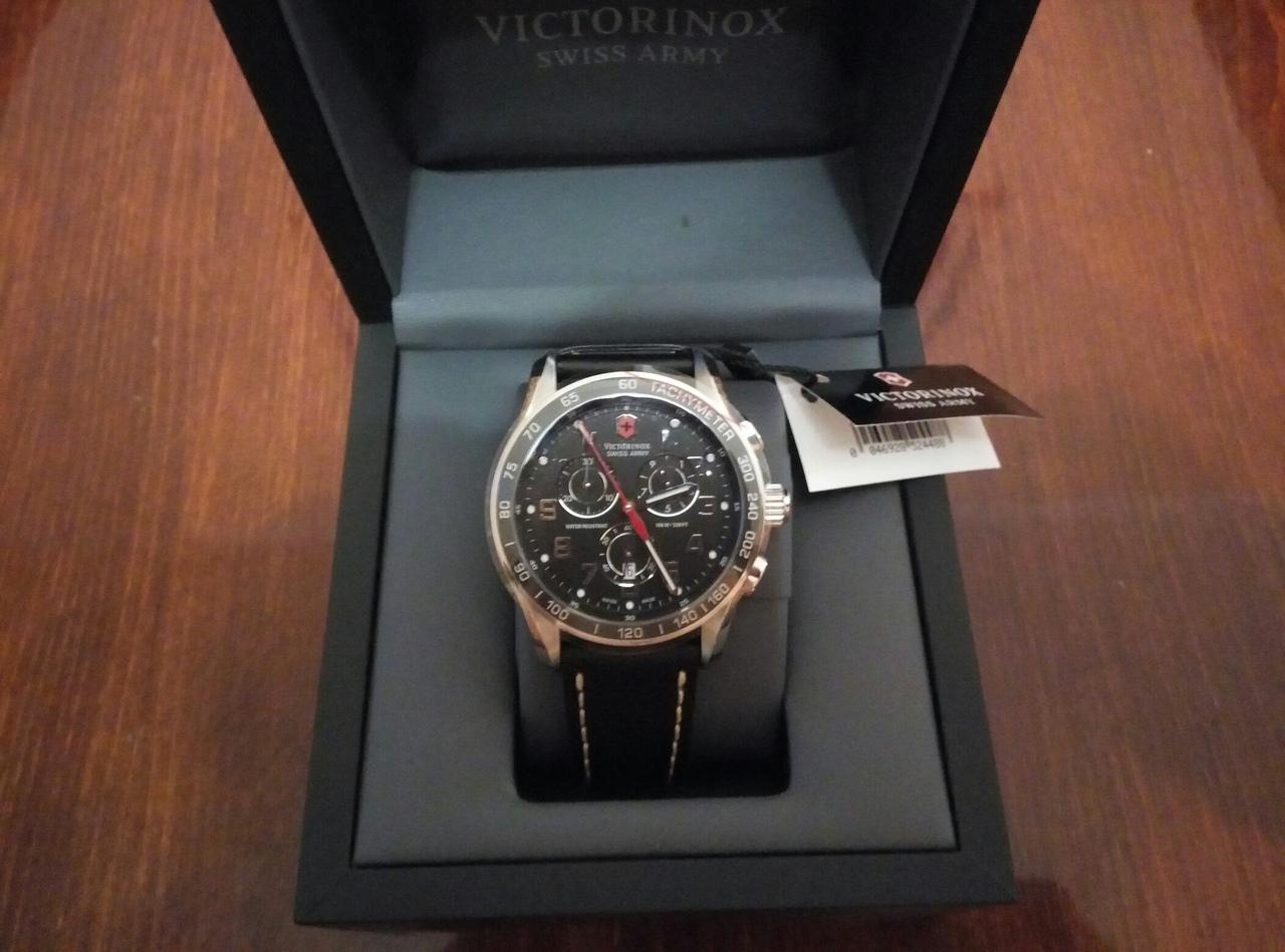 Продать часы victorinox часы работы ломбард ленинградский
