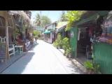 Таиланд ^ #5 Ко Липе (Koh Lipe)
