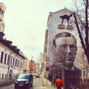 Диана Фастовская фото #38