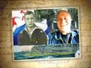 Альбом фото 3 роты вч 87233