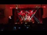 Сплин - Феллини (Арена КТЗ 17 августа)