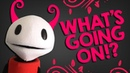 What's happening to TheMeatly Games BIG NEWS AGAIN D