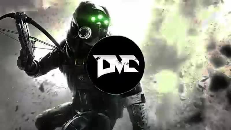 Dwaine Whyte - Supernova = Original Mix =