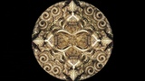 Giordano - Shimmer Mist (Conrad Van Orton Remix) SK002LTD
