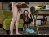 Brazzers - Milfs Like It Big - Hot  Heavy Workload   Chanel Preston &amp Jordi El Nio Polla