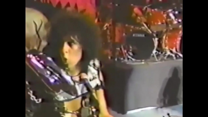W.A.S.P. - LIVE AT IRVINE MEADOWS. 1985 - httpsok.ru_rockoboz (8053)