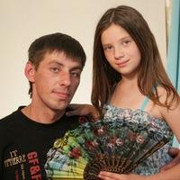 Анкета Виктор Слуцский