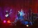 Almaty - Концерт ЦОЯ в Алма-Ате 1989 интересный момент
