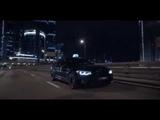 Lucky Luke - Wonderwall BMW M5 F90