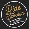 Ride scooter   Трюковые самокаты в Беларуси