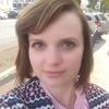 Svetlana Filatova