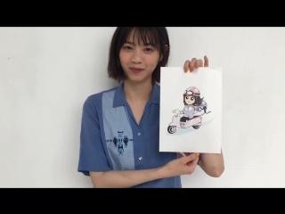 西野七瀬 #Nogizaka46 #Nishino_Nanase #NishinoNanase #Naachan #Nanasemaru