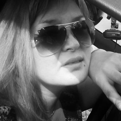 Ольга Санина