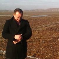 Евгений Коротаев