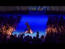 (финал) Оладушек - Warhammer 40000 - Демонетка слаанеш