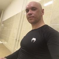 Дамир Хаитов