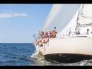 Diana Yacht