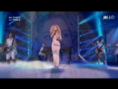 Beyoncé - Best Thing I Never Had (Live at X Factor France 28.06.2011)