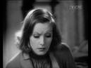 GRETA GARBO,1932, E MÚSICA NA VOZ DE MARIA LÚCIA GODOY: TORNA A SURRIENTO