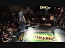 1x1 DHI Pre-Selection  Di MADSPIRIT (WIN) vs Саныч   DD 2018