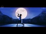 Gulaebaghavali _ Guleba Full Video Song _ 4K _ Kalyaan _ Prabhu Deva, Hansika _