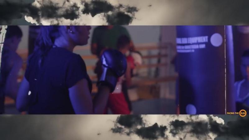 VenZy Flex Napred i Nagore Official Video