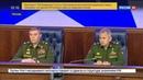 Новости на Россия 24 • Владимир Путин по ряду систем вооружения России нет равных