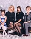 Галина Ивашко фото #8