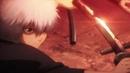 Gintama Ending 25