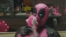 The ULTIMATE Ryan Reynolds COMPILATION