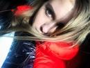 Елена Радионова фото #18