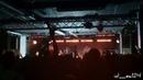[FANCAM] DPR LIVE (디피알라이브) - God Bless / Paris : DPR 2018 CTYL TOUR 181109