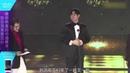 29 апр. 2016 г.Chenyu Hua performance surprised Korea star 华晨宇震惊韩星的男歌手
