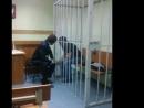 вова инчин сын прокурора 2012