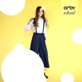 Ульяна Медведюк on Instagram Где беру школьную форму спросите вы В Орби @orbyru ! В этом году такая красота, что одеваться в школу будет одно уд...