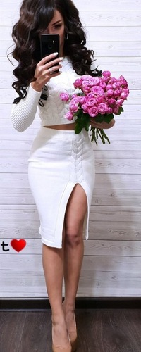 Светлана Плугатаренко