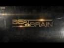 Beat the Brain S01E28