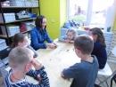 Анна Борисовна рассказывает о новых играх для изучения английского языка