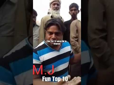 New Latest video Prime Minister Imran khan breaking news 2018|| Fun Top 10 Video 2018