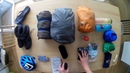 Velo La France A long distance bikepacking movie 1130 km in 6 days