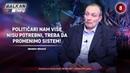 INTERVJU Branko Dragaš Političari nam više nisu potrebni treba da promenimo sistem 13 2 2019