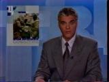 (staroetv.su) События (ТВЦ, 09.03.2001) - Начало программы