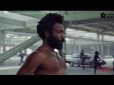 Эксперт разбирает символизм в клипе «This Is America» [ЖЮ-перевод]
