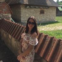 Аватар Анны Потаповой